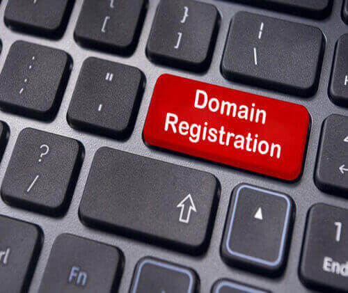 Url Registration | domain registration bangladesh